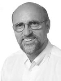 Heinrich Kaiser
